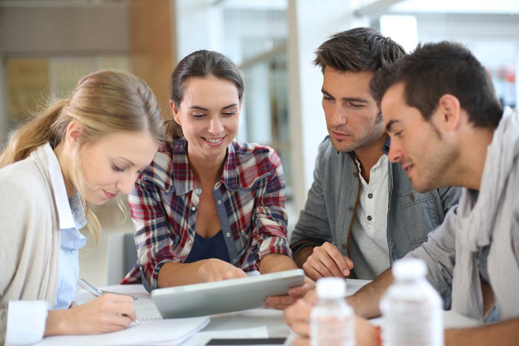 Chalet-Auszeit-fuer-Business-und-Teammeetings
